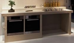 I piani cucina Okite | Idee e Soluzioni Arredamento