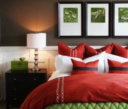 Le nuove tendenze dell arredamento casa idee e soluzioni for Nuove tendenze arredamento
